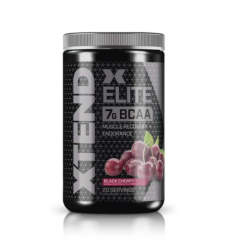 Xtend Elite 20 servings