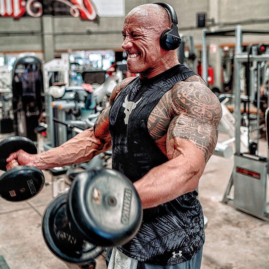 pre workout la gi